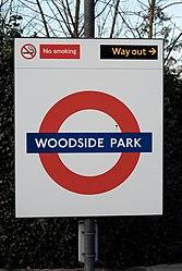 Woodside Park (91359444) (3).jpg