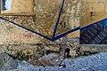 Woolfest 2011 - ARM - XXXIII (7030682391).jpg
