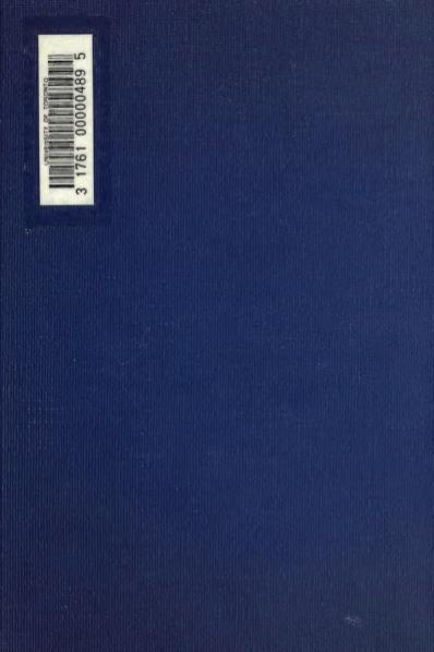 File:Works of Charles Dickens, ed. Lang - Volume 2.djvu