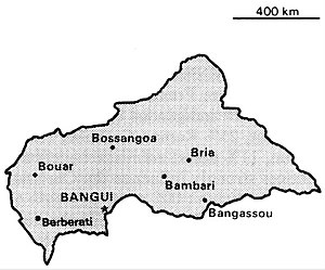 World Factbook (1990) Central African Republic.jpg