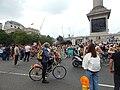 World Naked Bike Ride London 2018 50.jpg