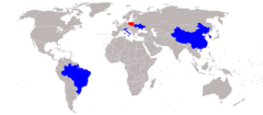 World operators of the PZL SW-4.png