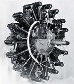 Wright J-5 Whirlwind 090713-F-1234K-020.jpg