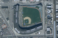 Wrigley Field satellite view.png