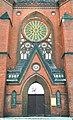 Wrocław, kościół św. Henryka DSCF2444.jpg