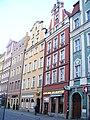 Wrocław 2013 bk21.jpg