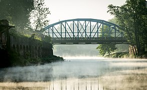 Wroclaw-Most Sikorskiego.jpg