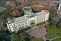 Wuhan University No. 5 Classroom Building.jpg