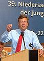 Wulff Christian 2435 Ausschnitt.jpg
