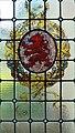Wuppertal-090619-8583-Wappen-Rathaus-Vohwinkel.jpg