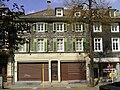 Wuppertal - Friedrich-Engels-Allee 171 01 ies.jpg