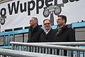 Wuppertal Anlieferung des neuen GTW 2014-11-14 140.jpg
