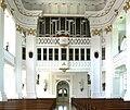 Wurzach Pfarrkirche Emporen.jpg