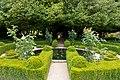 Ww h mateus garden 6375.jpg