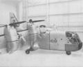XC-142 mockup.png
