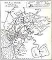 XIII. A.K. Maas 1914.jpg