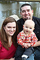 Xander and Family 3 (6490748011).jpg