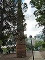 Xemeneies Goyta Oliveros al parc de les Planes-2.JPG