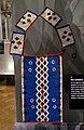 Xhosa Necklet in the Horniman Museum.jpg