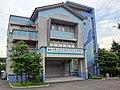 Xizhi Operations Station, Taiwan Water Corporation 20180707.jpg