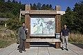Xu Yingshou and Jia Yifei at Nestucca Bay National Wildlife Refuge (6056631478).jpg
