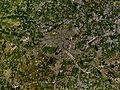 Xuzhou 117.18689E 34.25267N.jpg