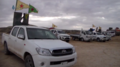 YPG and YPJ vehicles near Tabqa.png