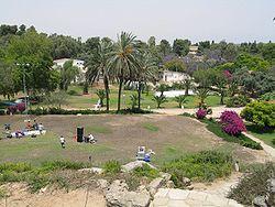 Yad-Mordechai-1.jpg