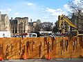 Yale CCL construction.jpg