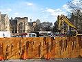 Yale CCL construction.jpg