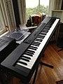 Yamaha Sx Piano Price