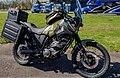 Yamaha XTZ 660 Ténéré.jpg