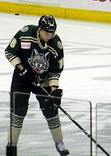 Yannick Veilleux Chicago Wolves.jpg