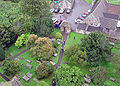 Yate.churchyard.from.above.arp.jpg