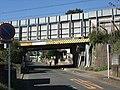 Yatsu bridge.jpg