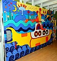 Yellow Submarine Wand.jpg