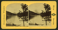 Yellowstone River, Yellowstone National Park, from Robert N. Dennis collection of stereoscopic views.png