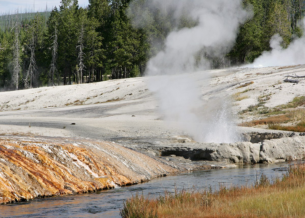 Yellowstone-Nationalpa...