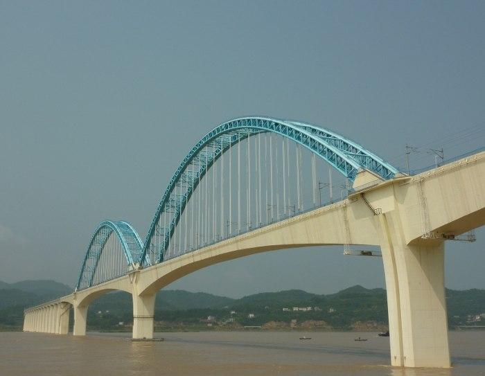 Yiwan Railway Yangtze River Bridge-1.jpg