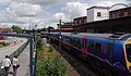 York railway station MMB 44 185137.jpg