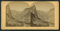 Yosemite Valley from above, Cal, by Littleton View Co. 3.png