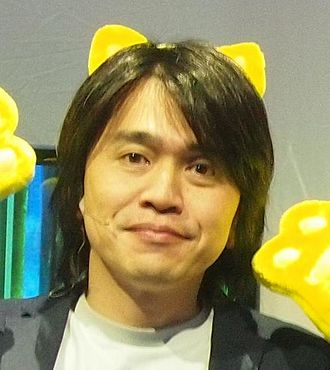 Super Mario Odyssey - Longtime Nintendo designer Yoshiaki Koizumi served as the lead producer of the game