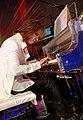 Yoshiki 2 19 2014 -48 (12673449003).jpg