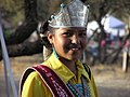 Young woman with crown, Navajo jewelry and garb (d0a894b3-70f7-4884-ba8b-d1d6c178e3f4).JPG