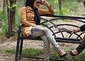 Youth in Tehran, 27 April 2011 (3 9002076056 L600).jpg