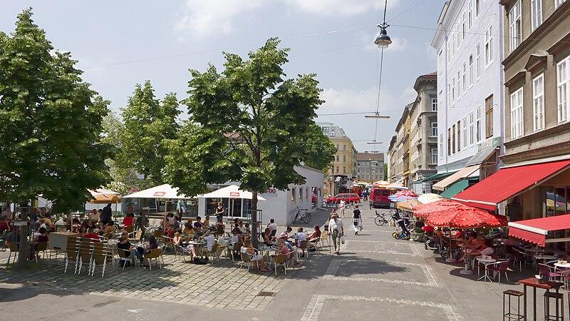 File:Yppenmarkt 08.jpg
