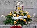 Ypres Salient 23.jpg