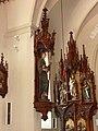 Ysper Kirche14.jpg