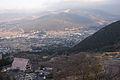 Yufuin Basin 02.jpg