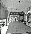 YumaAZ AP Sears Dok1.jpg